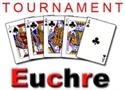Picture of 2016 Euchre Tournament & Chili Night